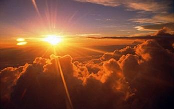 sun_rising